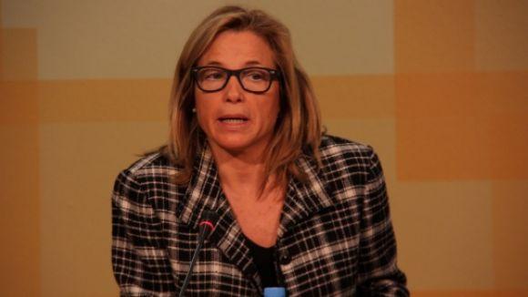 Ortega diu que interventors i secretaris municipals han de seguir la legalitat pel 9N