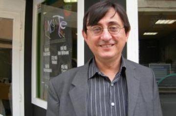 Joan Josep Gutierrez