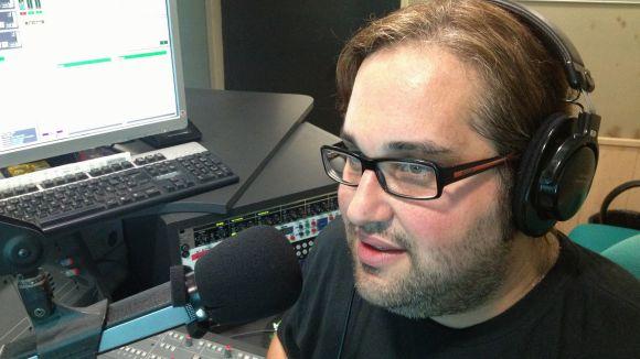 Més novetats i més temàtics, aposta de la música i l'entreteniment del 91.5 FM