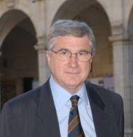 El director de l'informe PISA 2006 a Catalunya es mostra a favor de la nova Llei d'Educació