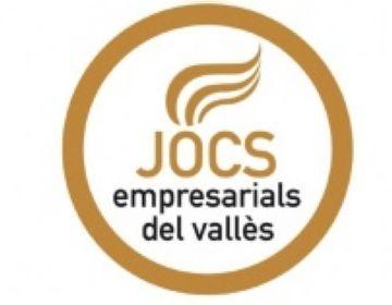 Jocs Empresarials del Vallès