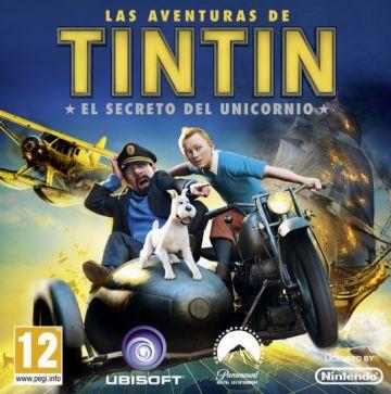 Montserrat Cortijo guanya el videojoc de Tintin sortejat per Cugat.cat