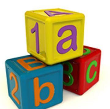 'Un nen, una joguina' demana regals per a 350 infants que es poden quedar sense Nit de Reis