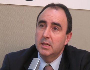 Trias fitxa Jordi Joly com a gerent d'Economia a l'Ajuntament de Barcelona