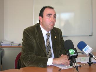 L'Ajuntament no augmentarà l'Impost sobre Béns i Immobles del 2009