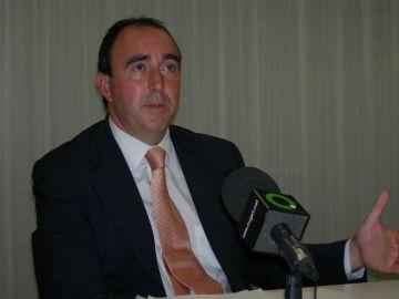 Joly: 'Reduir l'endeutament dels ajuntaments no millorarà la situació econòmica de l'Estat espanyol'
