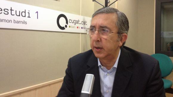 El PP reclama més rigor a l'Ajuntament en la concessió d'ajudes a entitats