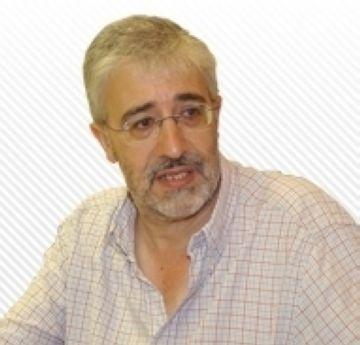 L'historiador santcugatenc Jordi Casas escriu una anàlisi sobre la nova immigració