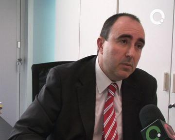 Sorea tornarà 15 milions d'euros a l'Ajuntament per una interpretació 'errònia' de la concessió