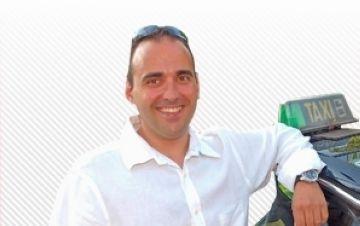 Jordi Musoy és un emprenedor santcugatenc
