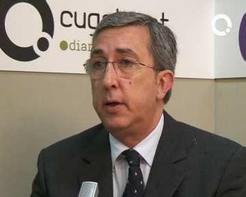 Jordi Carreras (PP) manté la seva posició sobre immigració després de l'allau de crítiques