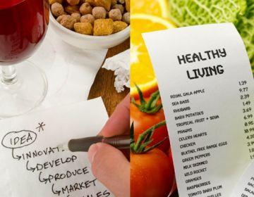 Empreses alimentàries punteres debatran sobre el futur del sector a EsadeCreapolis