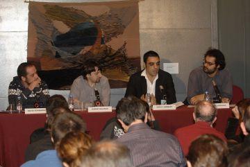 La jornada Barnils aposta pel periodisme d'investigació per millorar la informació dels casos de corrupció