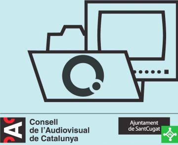 El sector de la comunicació de proximitat es reunirà a Sant Cugat per debatre sobre els models de futur