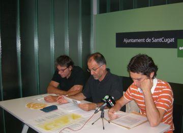 Les segones Jornades Ramon Barnils debatran el panorama periodístic català
