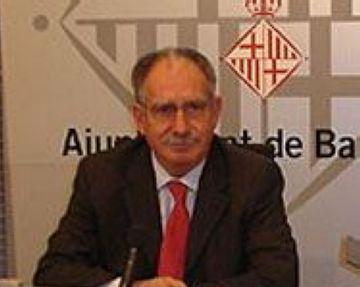 La delegació del govern a Madrid nega que discriminés Sant Cugat
