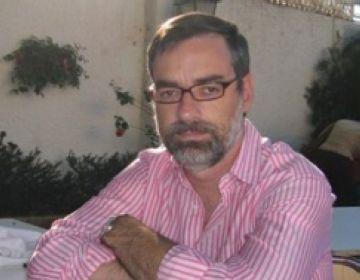 Villegas va ser el responsable de la coalició de Ciutadans amb Libertas