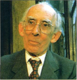 Mor Josep Benet a Sant Cugat