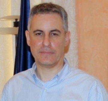 Josep Deví afronta el tractament psicològic de la gent gran en un nou llibre