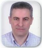 Josep Deví presenta un llibre sobre com afrontar l'Alzheimer