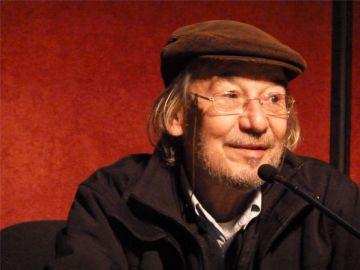 Mor el florestà Josep Maria Berenguer, creador d''El Víbora'