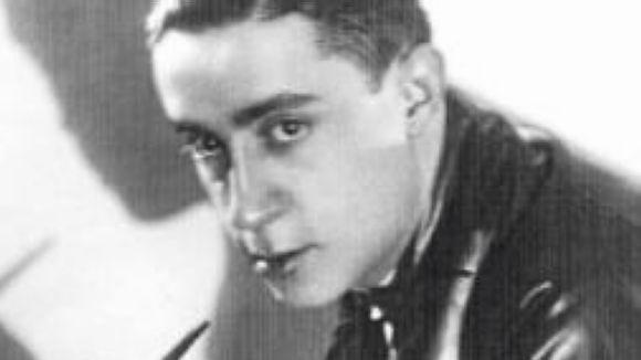 Homenatge a Josep Maria Planes el 23 de desembre a la Rabassada, on va ser assassinat