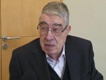 El Jutge de Pau de la ciutat, favorable a la creació d'un partit judicial a Sant Cugat