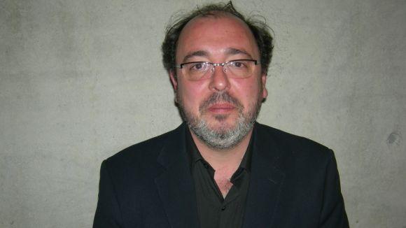 J.Pascual: 'Casals no va rebre el Nobel i Obama el té per motius polítics'