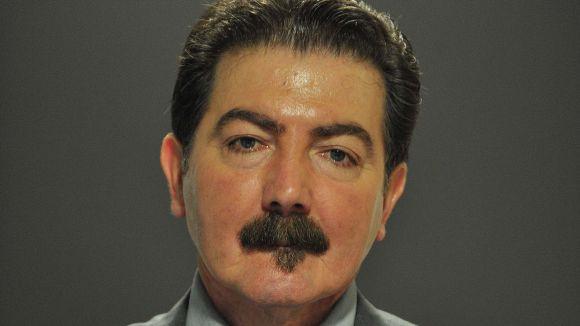 Romero, alcalde accidental d'aquesta setmana