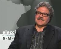 ERC buscarà la unitat del catalanisme per aconseguir les reclamacions del país