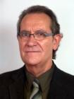 Josep Maria Balcells destaca el perfil dialogant de Lluís Recoder