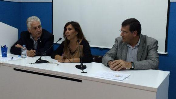 Cardoner impugnarà l'elecció de Puig com a candidat de CiU a Valldoreix