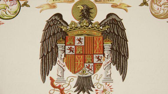 Sant Cugat tindrà un memorial de record per a les víctimes del franquisme