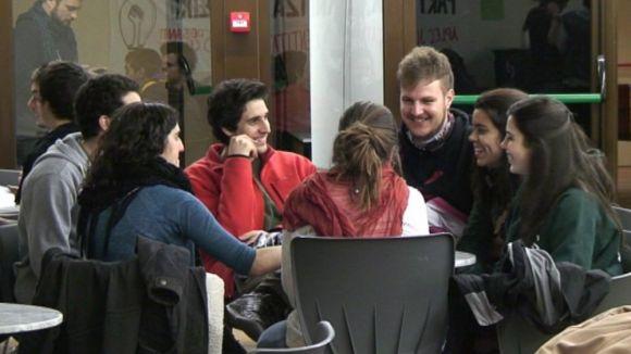 La participació i l'emancipació, eixos del Pla Local de Joventut