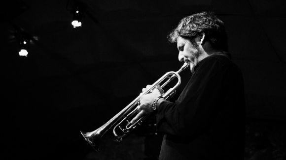 Juan de Diego Trio i Susana Sheiman actuen avui a la Plaça del Jazz