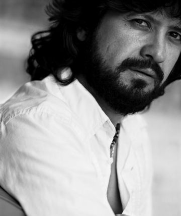 Chicuelo i Antonio Canales portaran el flamenc al Teatre-Auditori dins el Catalunya Arte Flamenco