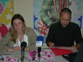 L'estrena del curt 'L'última copa' i l'Ecohort, principals propostes del Casal de Joves TorreBlanca per la programació del darrer trimestre
