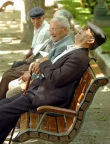 Sant Cugat, contrària a ampliar l'edat de jubilació