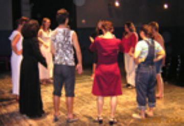 Brou d'Arts celebra aquest cap de setmana el seu cinquè aniversari