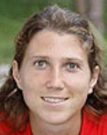 La participació als Jocs Olímpics de Pequín dóna a Júlia Menéndez un Ciutat de Sant Cugat
