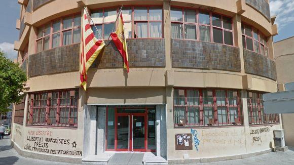 Adjudicades les obres per construir la ciutat judicial de Rubí