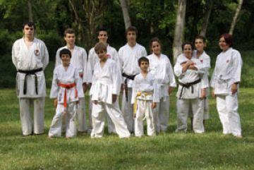 Álvarez: 'El campus és una fàbrica de campions'