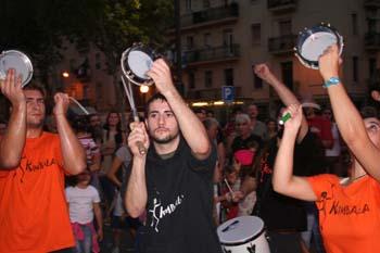 Kimbala es queda sense nom després que un grup valencià l'hagi registrat