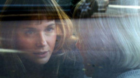 Una imatge del film