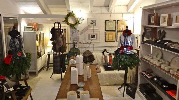 La Cultural ampliarà el seu espai i es prepara per al Sant Cugat Experience