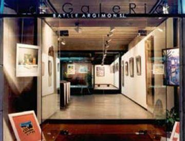 Batlle (La Galeria): 'Portem un cartell ambiciós i de molta qualitat'