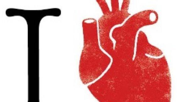L'Ateneu se suma a 'La Marató de TV3' amb un concert de viola
