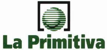 Un santcugatenc s'endú més de 75.000 euros amb 'La Primitiva'