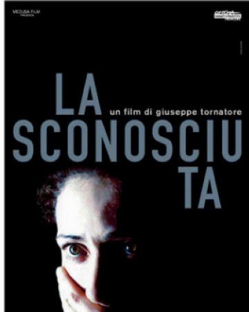 'La sconosciuta', de Giuseppe Tornatore, al cicle de cinema d'autor
