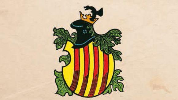 Josep Maria Figueres presentarà el llibre 'La Veu de Catalunya' a l'Abacus